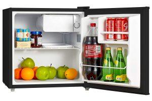 Midea WHS -65LB1 refrigerator