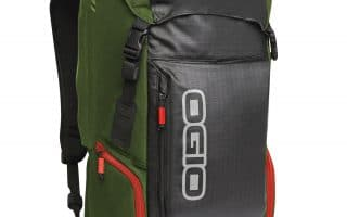 Top 5 Best Motorcycle Backpack Review