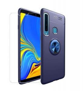 Samsung Galaxy A9 2020 Case