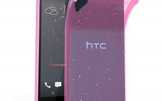 Top 5 best HTC Desire 10 Lifestyle case in 2020 review