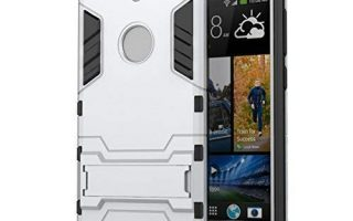 Top 5 best HTC One A9 case in 2020 review
