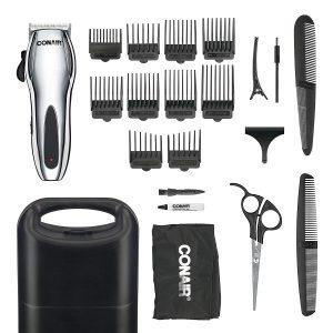 Conair hair clippe