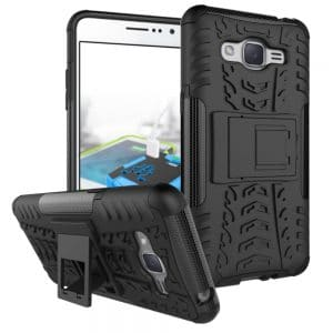 Remex Samsung Galaxy J2 Prime Case