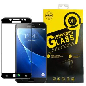 ok accessories Samsung Galaxy J7 Pro Screen Protector