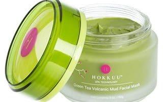 Top 5 Best Korean Moisturizer For Oily Skin In 2020 Review
