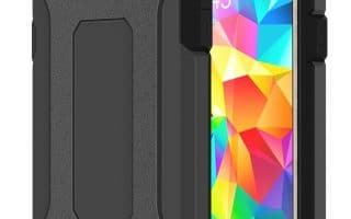 Top 5 Best Samsung Galaxy J2 Prime Case 2020 Review