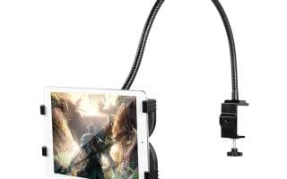 Top 5 best tablet wall mount in 2020 review
