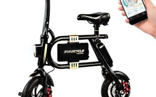 Top 5 best electric bikes under 1000 in 2020 review