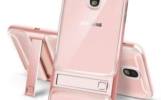 Top 5 best Samsung Galaxy J7 Pro case in 2020 review