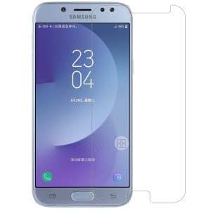 Nillkin Samsung Galaxy J7 Pro screen protector