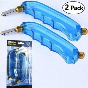 Hotnew tools glass cutter
