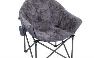 Top 5 best moon chairs in 2020 review