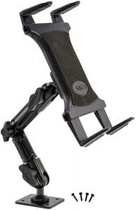Arkon Heavy Duty Tablet Wall Mount