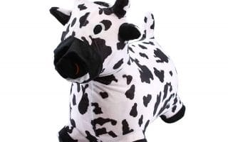 Top 5 best mini cow pet in 2020 review