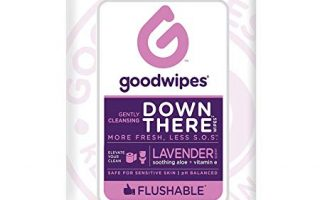 Top 5 Best Vaginal Wipes In 2020 Review
