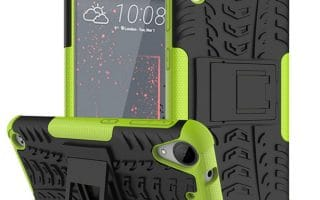 Top 5 Best HTC Desire 630 Case In 2020 Review
