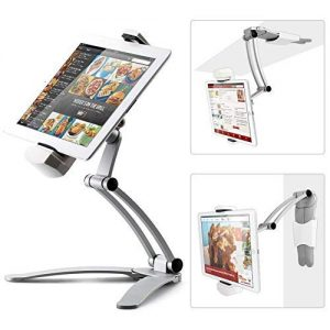 Kitchen Tablet Mount Stand iKross