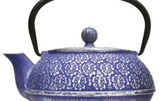 Top 5 best teapot in 2020 review