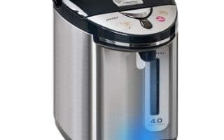 Top 5 Best Water Boiler And Warmer In 2020 review