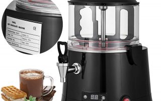 Top 5 Best Hot Cocoa Maker Machine In 2020 Review