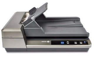 Top 5 Best Flatbed Scanner In 2020 Review