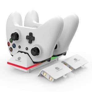 GameSir Xbox One Dual Charging Station