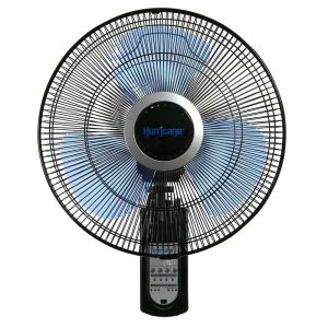 Hurricane 736565 Fan
