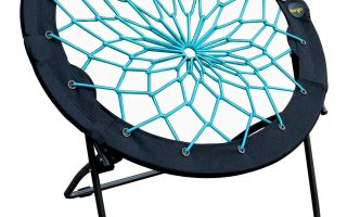 Top 5 best bungee chairs for home depot in 2020 review