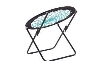 Top 5 Best Bungee Chair Kohl's in 2020 review