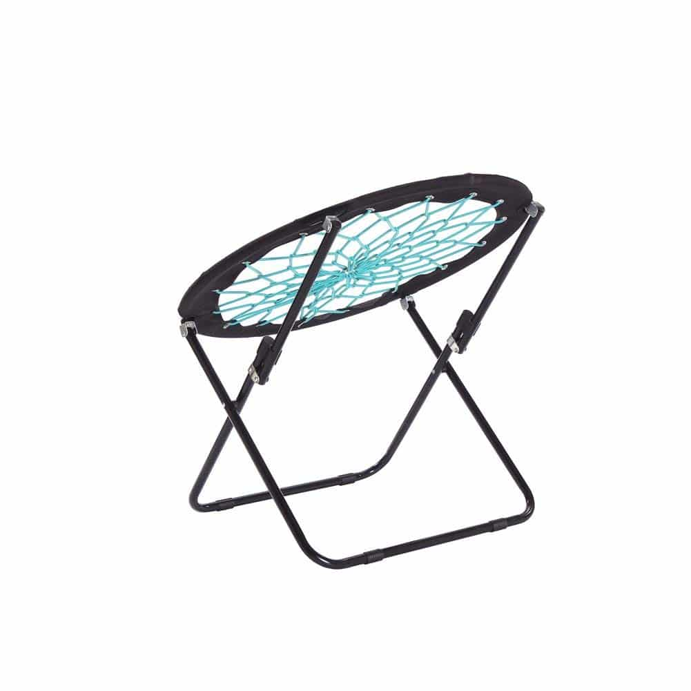 Swell Top 5 Best Bungee Chair Kohls In 2019 Review A Best Pro Machost Co Dining Chair Design Ideas Machostcouk