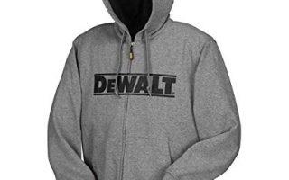 Top 5 Best Dewalt Heated Jacket 2XL Review