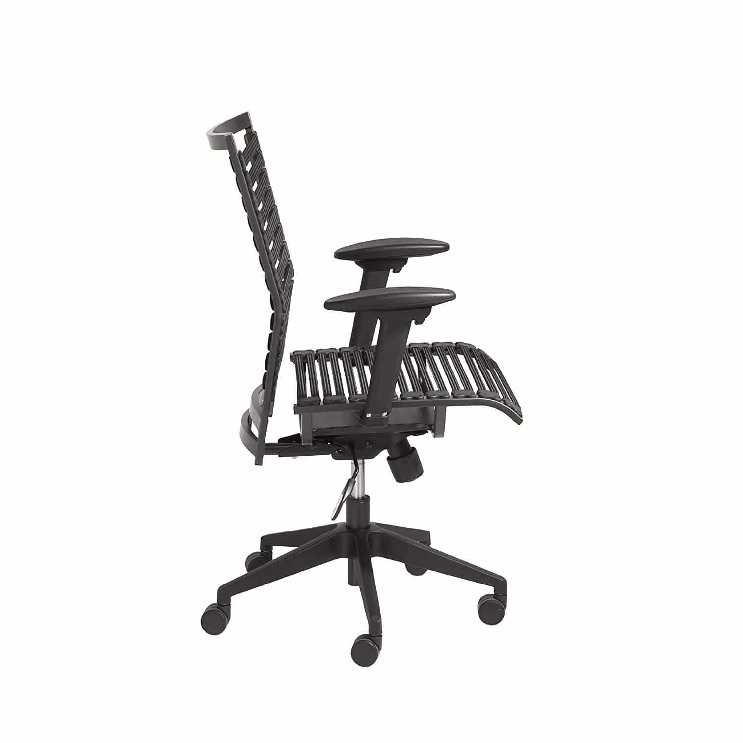 Top 5 Best Bungee Chair Container