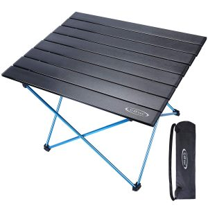 G4Free camping table