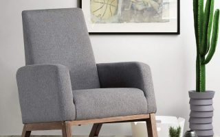 Top 5 Best Armchair Bungee Chair In 2020 Review
