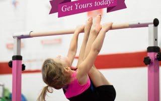 Top 5 Best Fiberglass Gymnastics Bar In 2020 Review