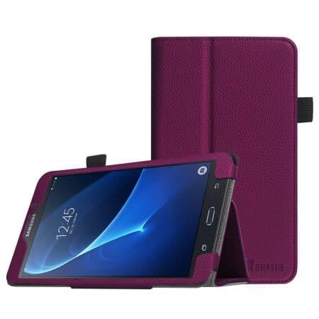 Fintie Folio Case for Samsung Galaxy Tab A 7.0