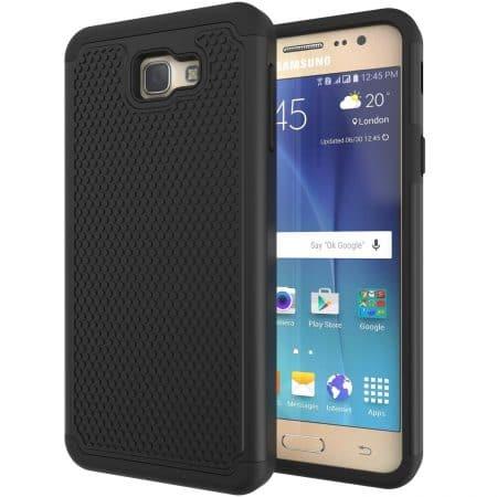 ANLI Galaxy J5 Prime Case