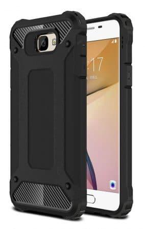 Torryka J5 Prime Case