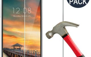 Top 5 Best Samsung Galaxy J3 Pro Screen Protector In 2021 Review