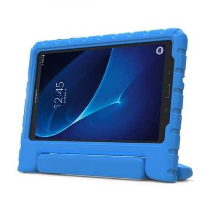 ETopxizu Samsung Galaxy Tab A 7.0 Case