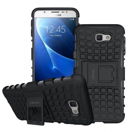 Ykooe Galaxy J5 Prime Case