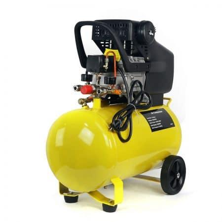 Stark portable air compressor