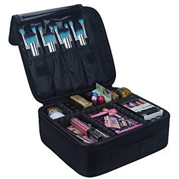 Relavel make up case
