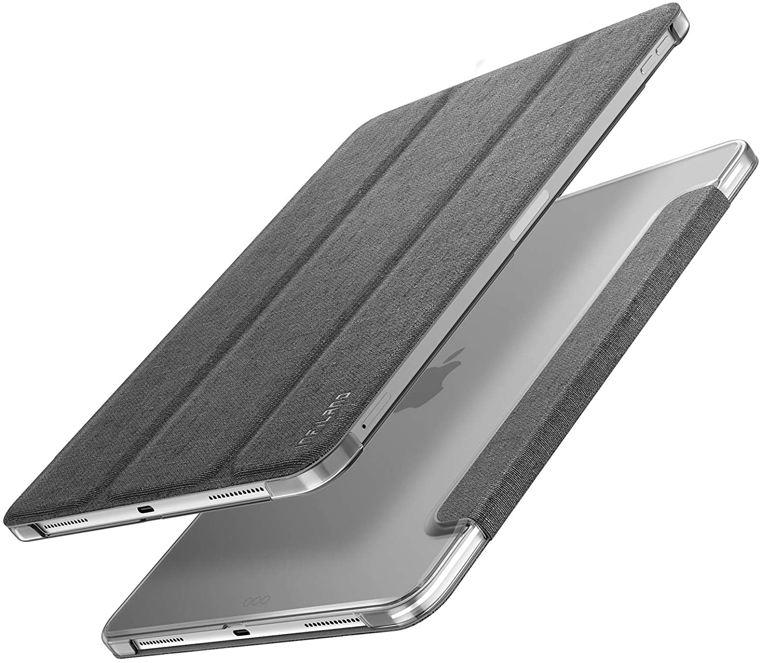 Top 5 Best iPad Pro-11-inch Case In 2021 Review