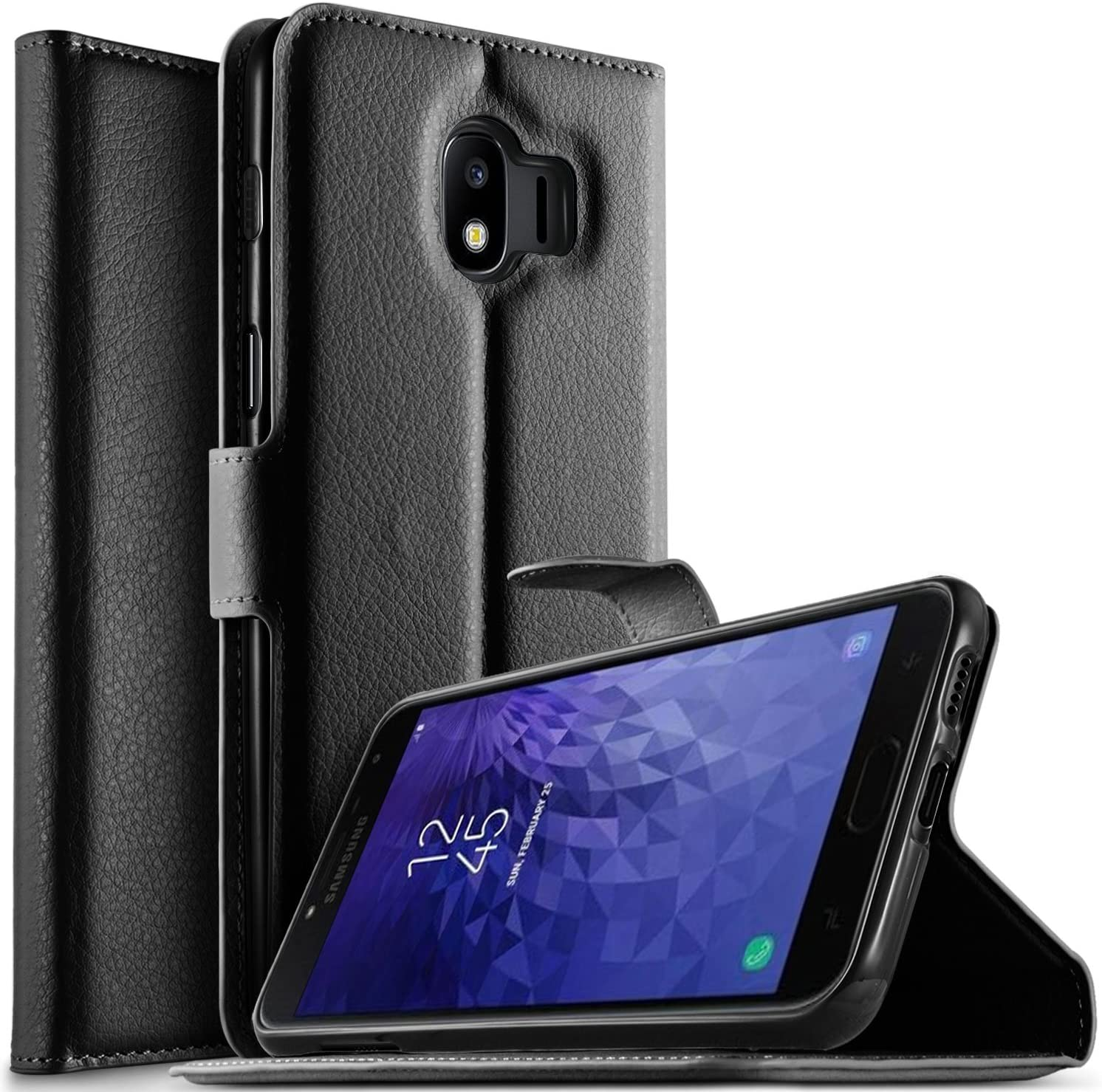 Top 5 Best Samsung Galaxy J4+ Case In 2021 Review