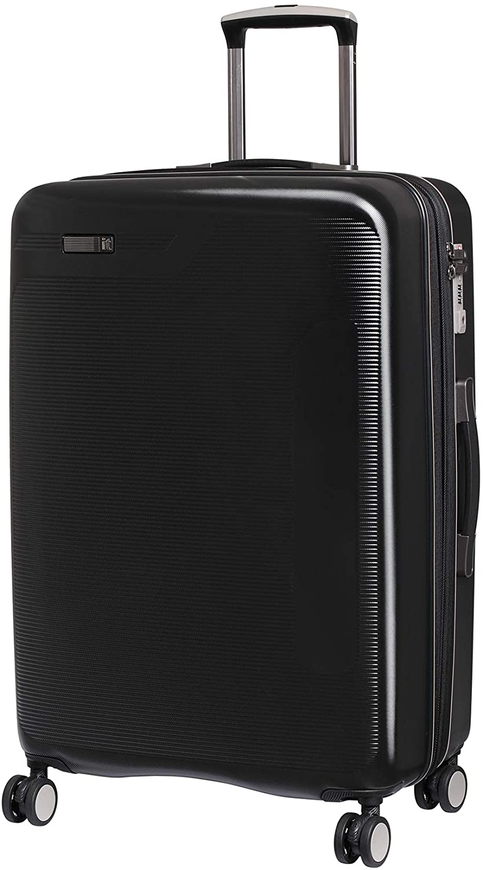 Top 5 Best IT Luggage Warranty Review