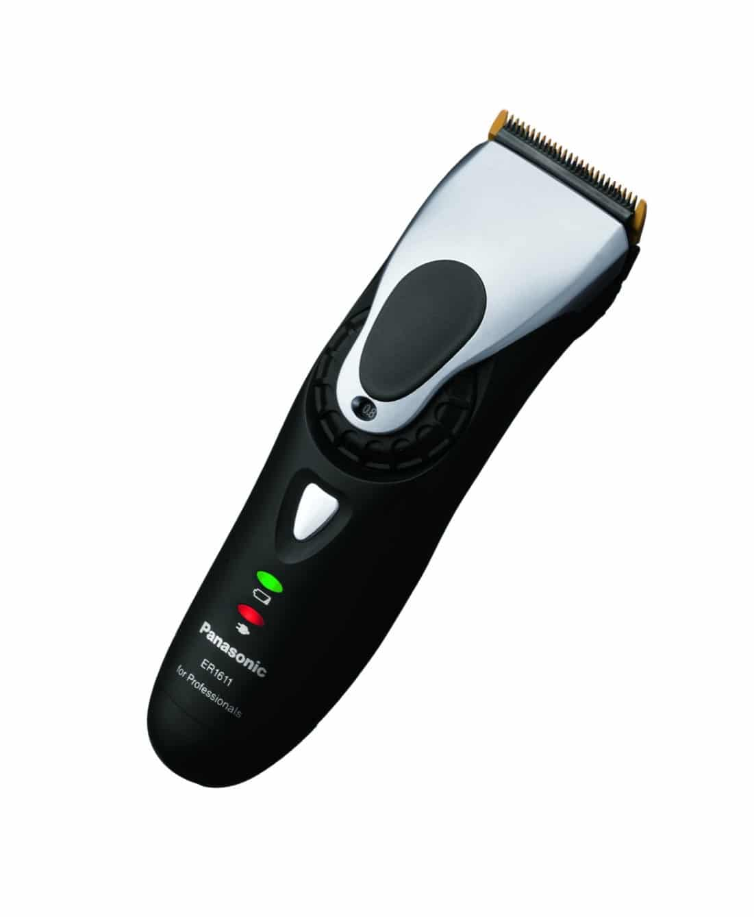 Top 5 Best Cordless Hair Clippers Review