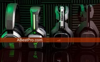 Top 10 Best Astro Headset 2020 Review