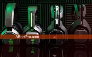 Best Astro Headset