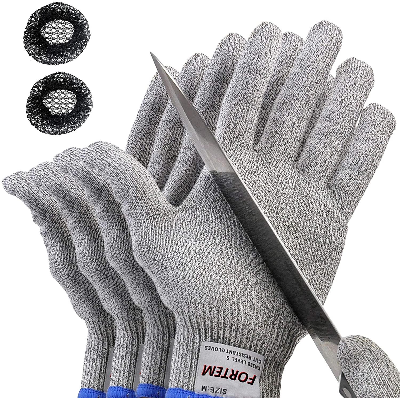 Top 5 Best Safety Glove